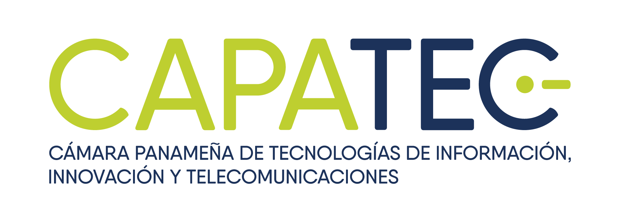 capatec_logo_horizontal