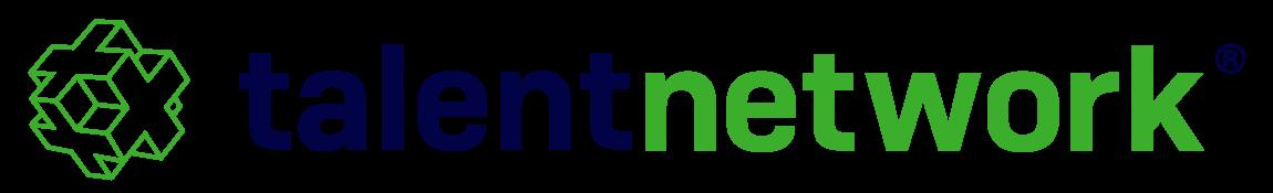 tn2020-eventos-logo-talent-network-hr-a