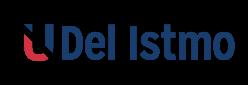 udel-istmo1